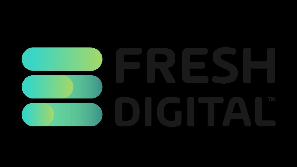 FRESH-DIGITAL