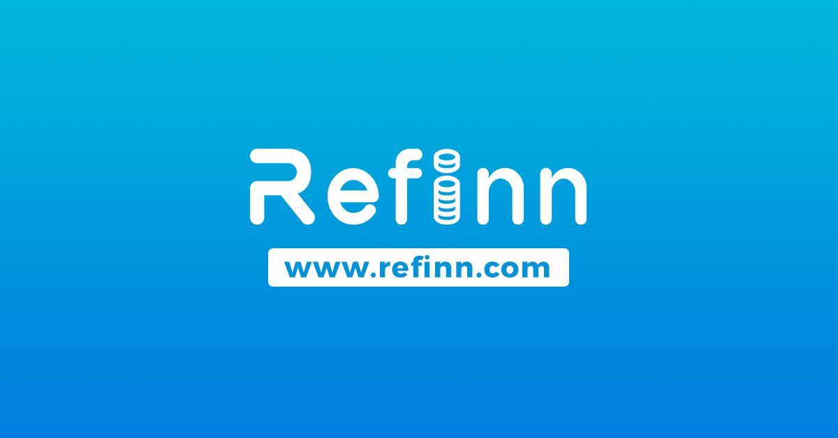 refinn-og-img-1200x628